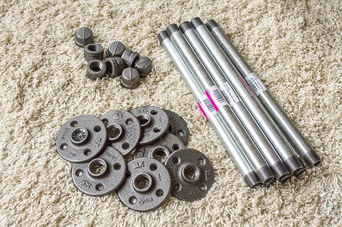 DIY-Industrial-Built-Ins-08