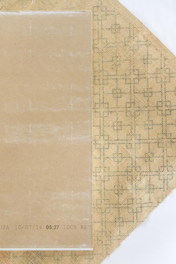 Drywall-Inspiration-Board-05