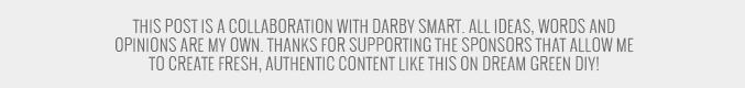 Sponsor-Disclaimer-Darby-Smart