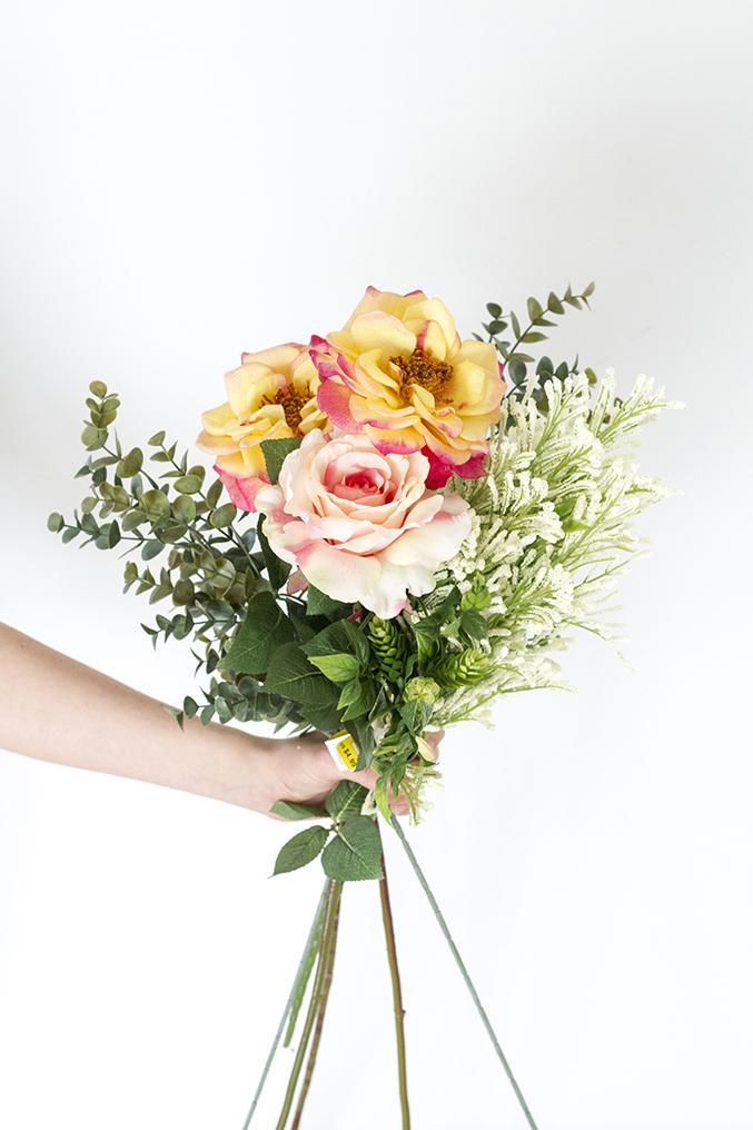 Faux-Floral-Arranging-26