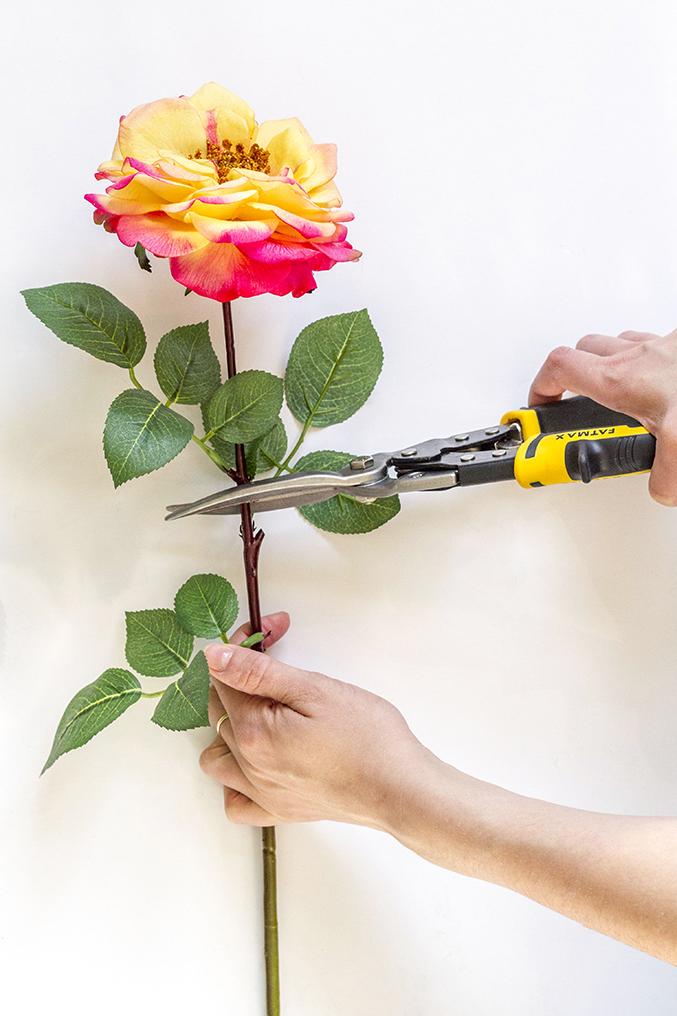 Faux-Floral-Arranging-33