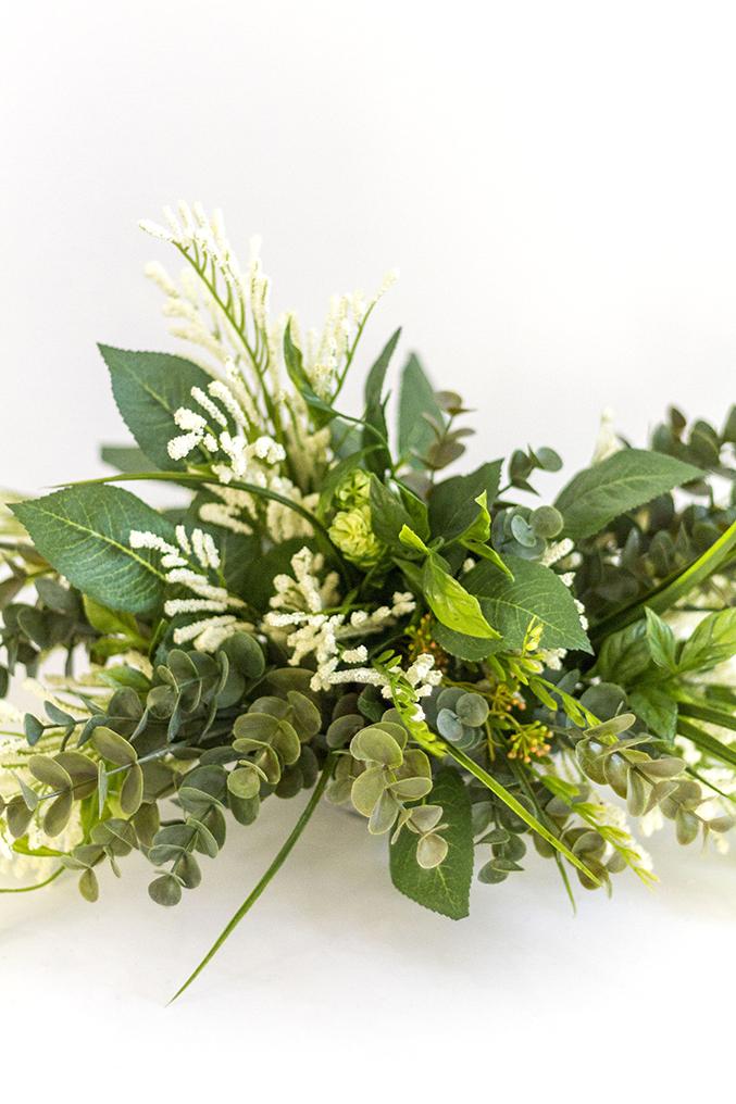 Faux-Floral-Arranging-37