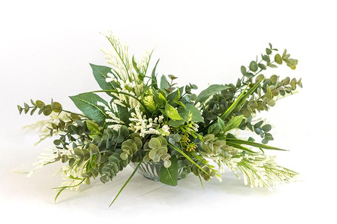 Faux-Floral-Arranging-39