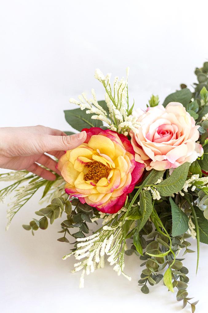 Faux-Floral-Arranging-44