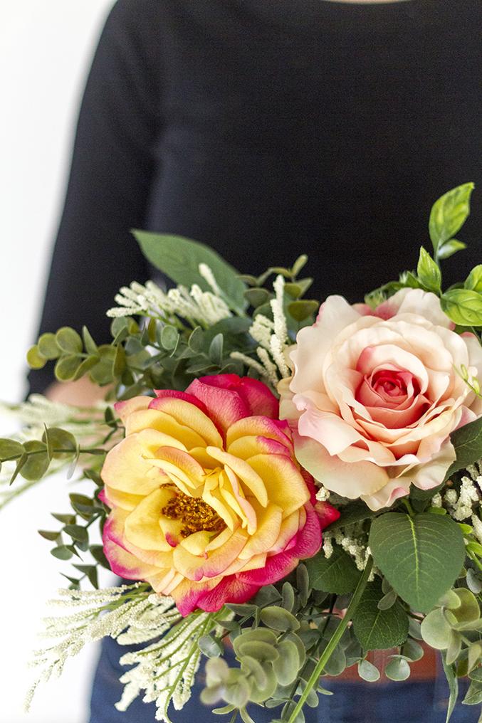 Faux-Floral-Arranging-50
