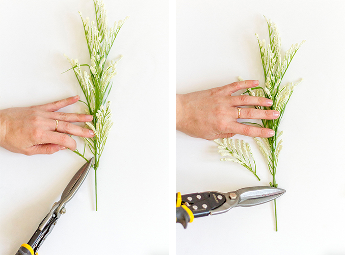 Faux-Floral-Arranging-51