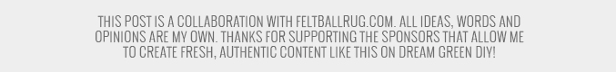 FeltBallRug.com