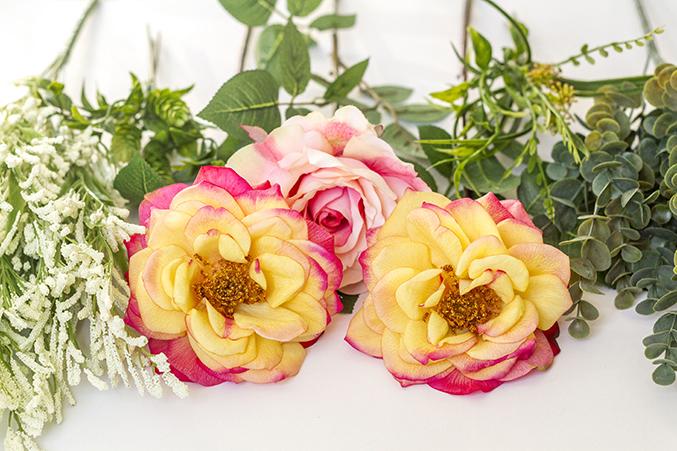 Faux-Floral-Arranging-31