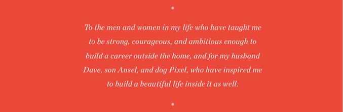 Brit Morin's Homemakers: Book Review &amp Giveaway | Dream Green DIY