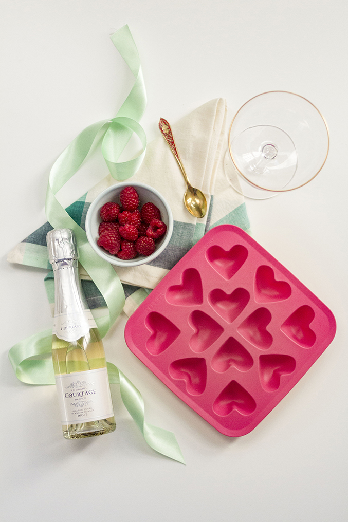 Raspberry-Wine-Cubes-01