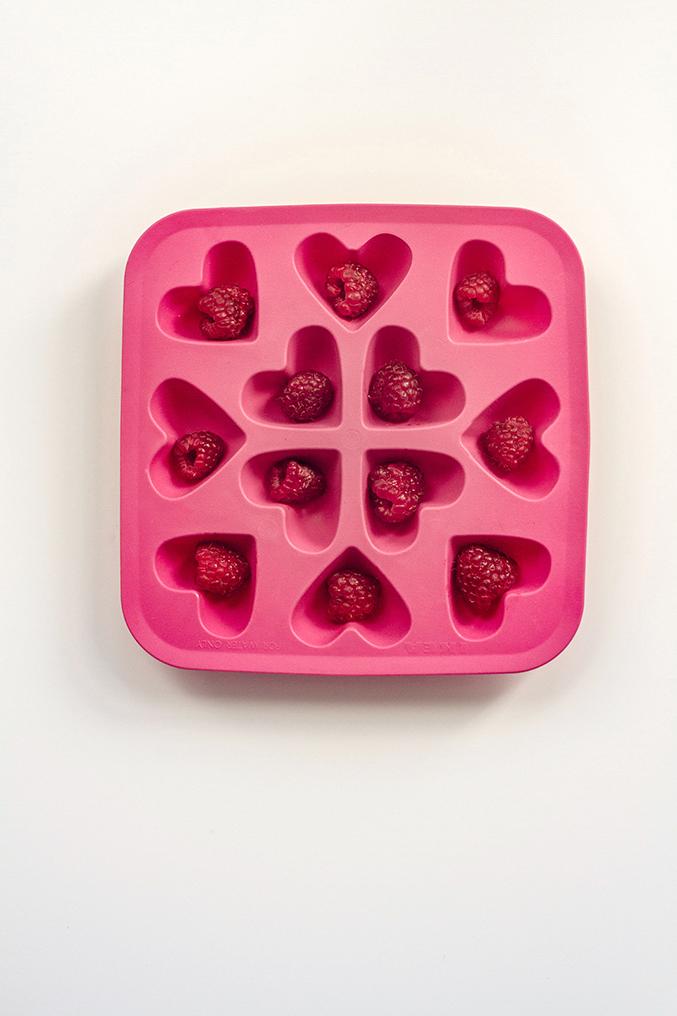 Raspberry-Wine-Cubes-08