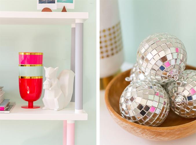 How To Build Your Own DIY Shelf   Dream Green DIY
