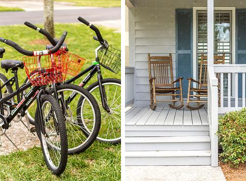 Vacationing on Hilton Head Island, SC   Dream Green DIY