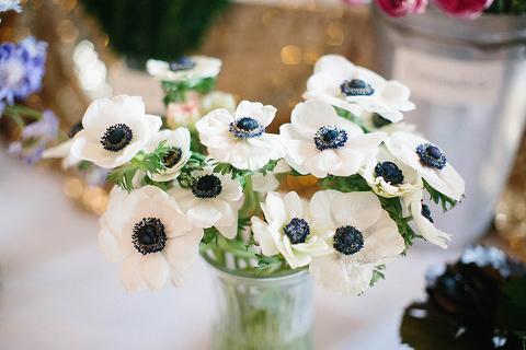 La Petite Bloom | Dream Green DIY (photography: Ashley Slater, Katie Grace)