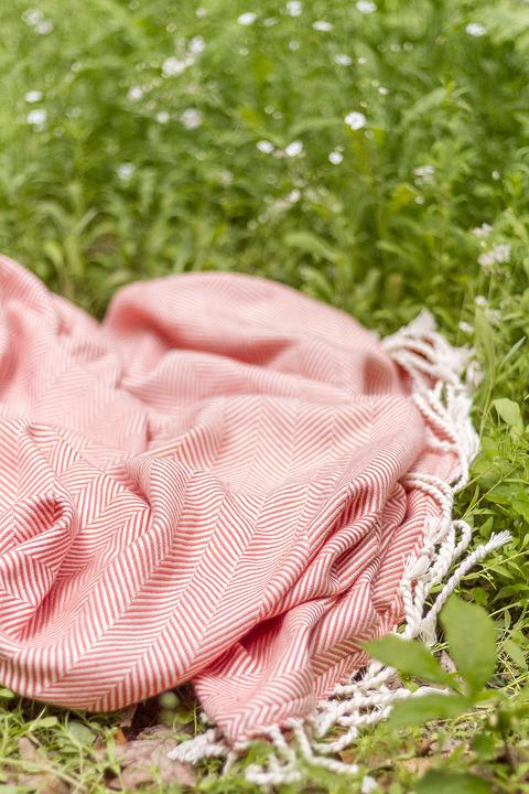 Summer Checklist Ideas | Dream Green DIY + @barnandwillow