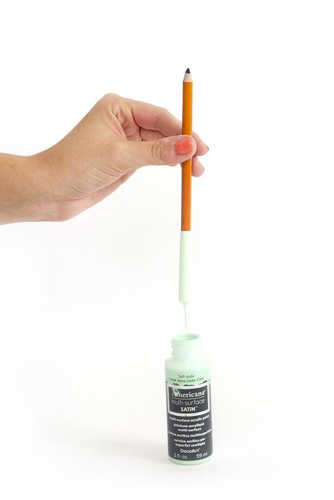 DIY-Embellished-Pencils-07