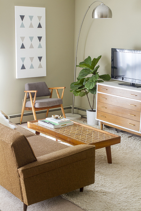 What HGTV DOESNT Tell You About Selling And Buying A Home   Dream Green DIY