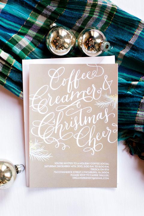 Top 10 DIY Christmas Crafts | Dream Green DIY