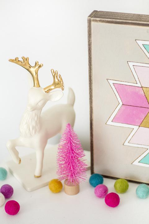 How To Buy Custom Art   Dream Green DIY