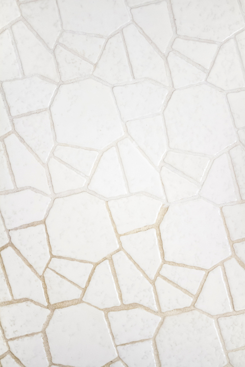 How To Refresh Tile Grout Without Renovating | Dream Green DIY + @ehow