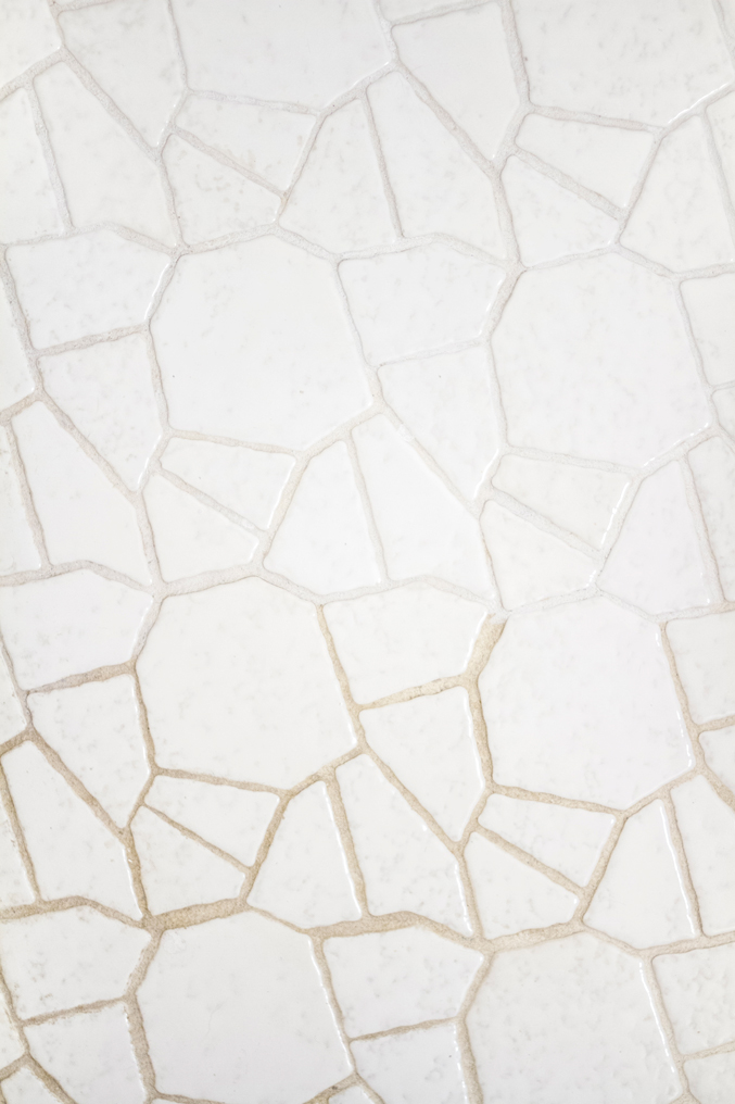 How To Refresh Tile Grout Without Renovating - Dream Green DIY