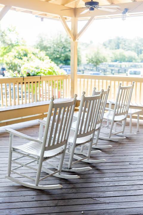 5 Family-Friendly Things To Do In Hilton Head | dreamgreendiy.com