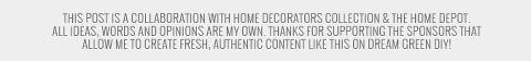 THD-Home-Decorators