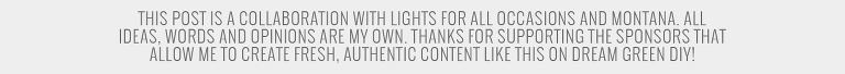 Lights-For-All-Occasions
