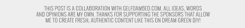 GelFoamBed