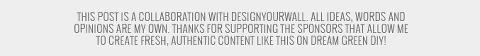 DesignYourWall
