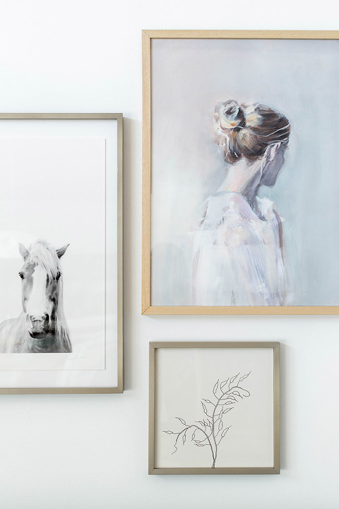 5 Reasons Why White Walls Are A Good Idea   dreamgreendiy.com