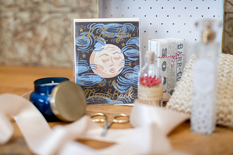 The Only Gift Box Guide You'll Need This Valentines Day | dreamgreendiy.com