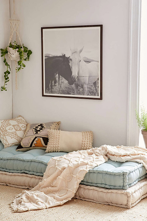 10 Urban Outfitters Home Photos To Inspire You Dream Green Diy