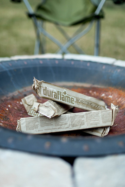 5 Precautions To Take At Your Festive Fire Pit Party   dreamgreendiy.com + @duraflame