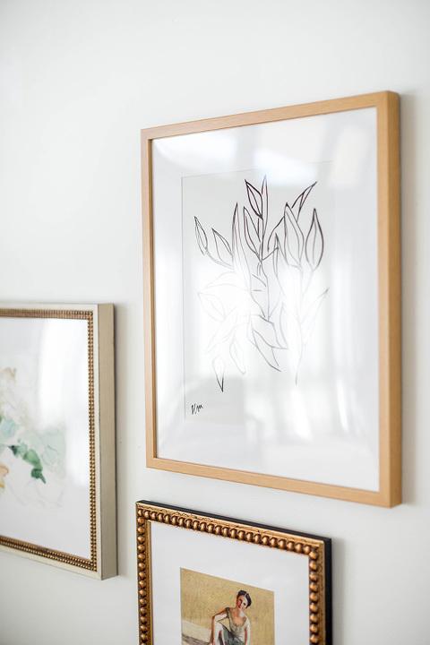 22 Earth Tone Art Prints To Buy Now