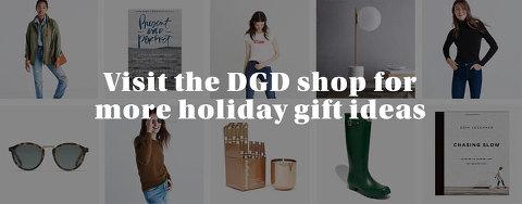 Visit the Dream Green DIY shop!