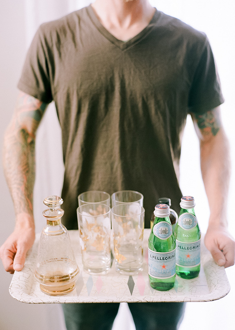 Our Favorite Resources For Vintage Barware