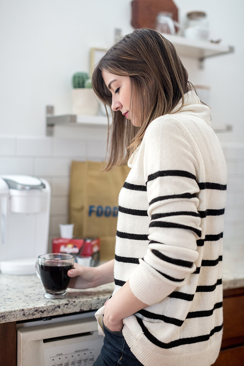 6 Ways To Add Self-Care To Your Morning Routine