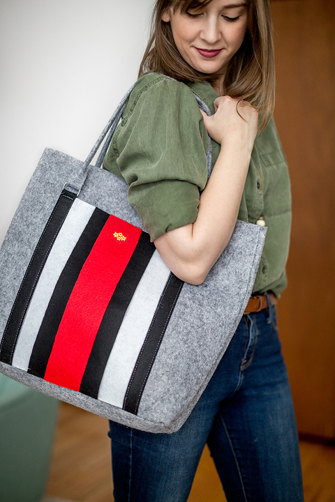 https://www.dreamgreendiy.com/wp-content/uploads/2018/02/17-46125-post/DIY-Look-A-Like-Designer-Striped-Felt-Tote-12(pp_w480_h720).jpg