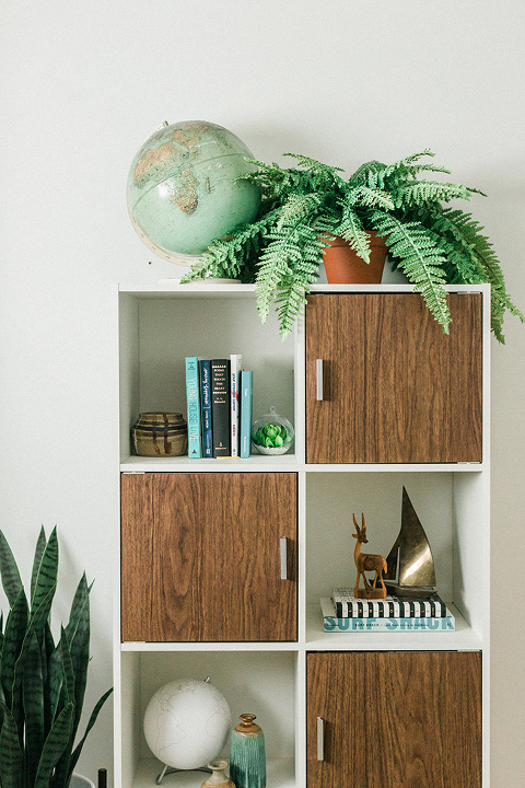 Why We Switched The Guest Room And Office