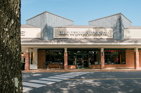 Our Favorite Spots In Charlottesville, VA