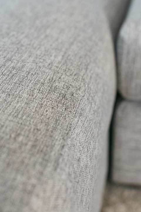 How To De-Pill A Sofa With A Fabric Shaver