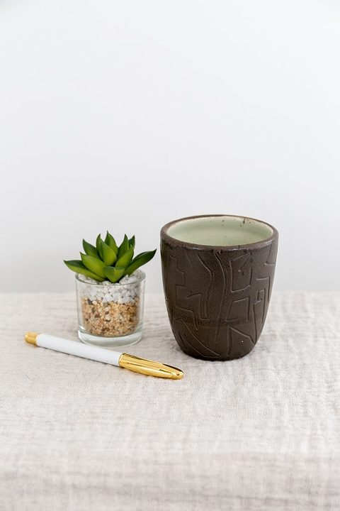 Shop DGD Pottery Collection No.6