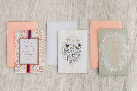 Mother's Day Ideas For The Pet Moms In Your Life   dreamgreendiy.com + @amgreetings #ad #foundmycardattarget