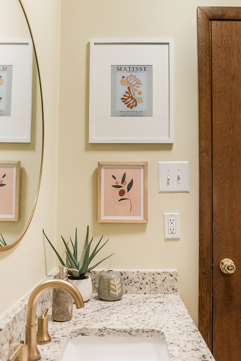 How to Swap Out Old Wall Sockets